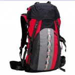Quality hiking backpack bags