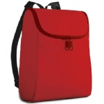 Hot sale teens school bag