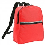 Cheap school bags