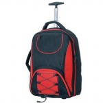 Good quality trolley bags
